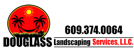 Douglass Landscaping